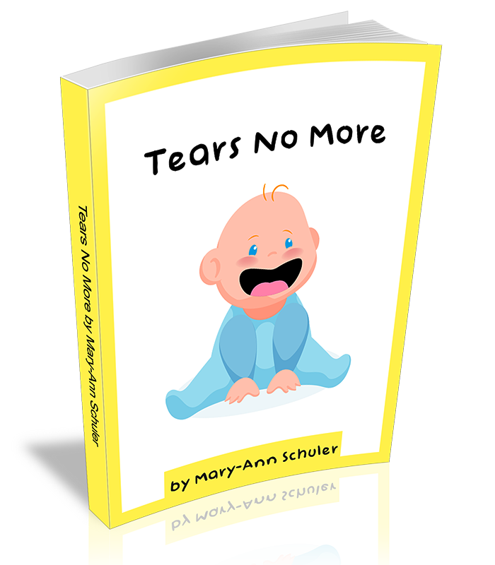 tear-no-more-ebook